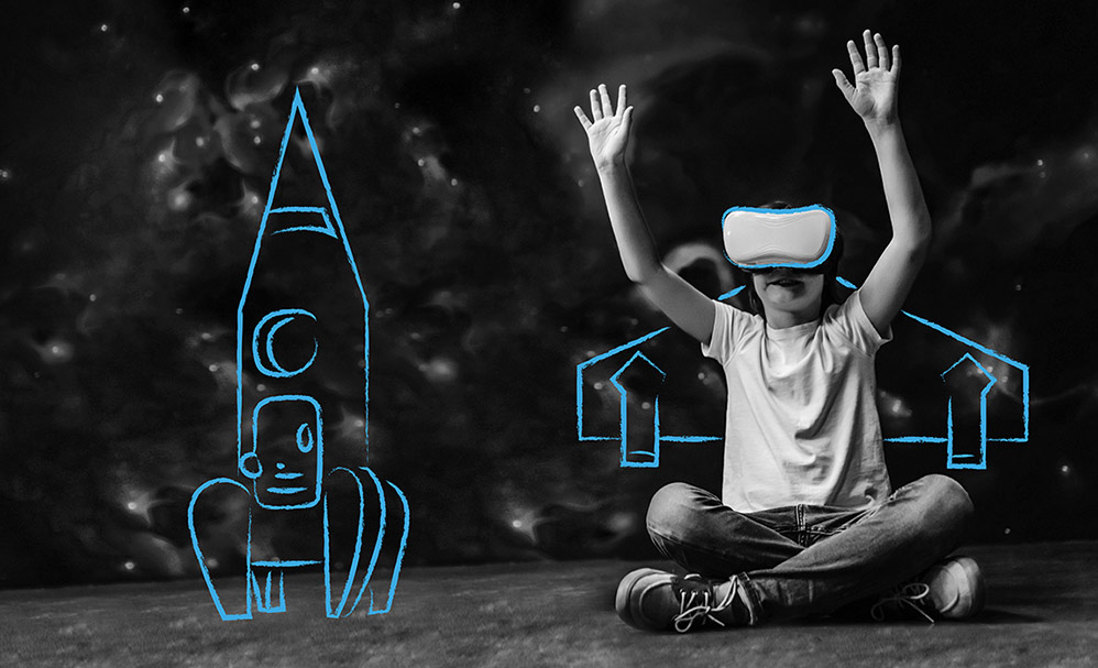 emerging_technology_image