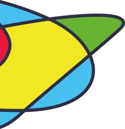 logo_element_for_banner